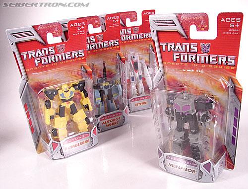 Transformers Classics Menasor (Image #18 of 67)