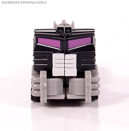 Transformers Classics Menasor (Image #21 of 67)
