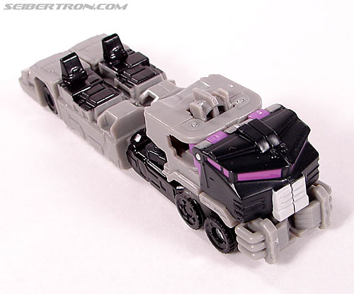 Transformers Classics Menasor (Image #22 of 67)