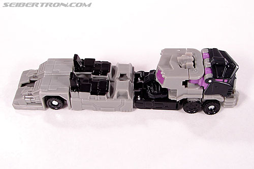 Transformers Classics Menasor (Image #23 of 67)