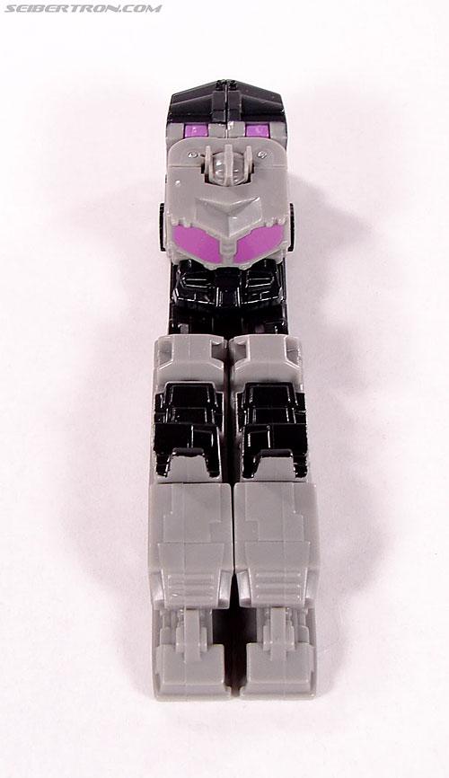 Transformers Classics Menasor (Image #25 of 67)
