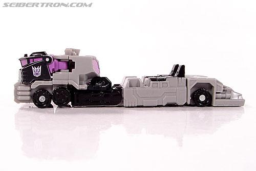 Transformers Classics Menasor (Image #27 of 67)