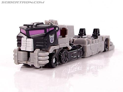Transformers Classics Menasor (Image #28 of 67)
