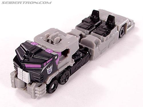 Transformers Classics Menasor (Image #29 of 67)