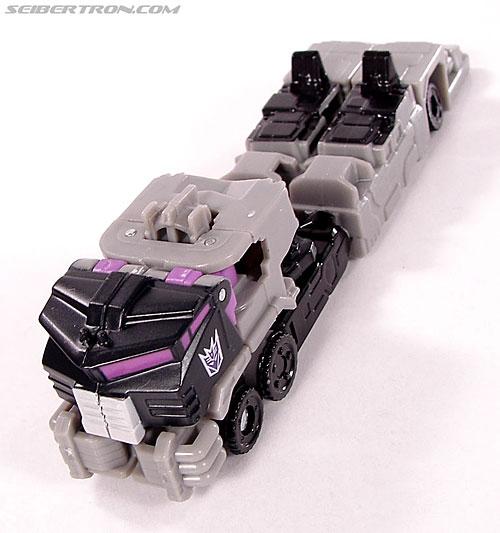 Transformers Classics Menasor (Image #30 of 67)