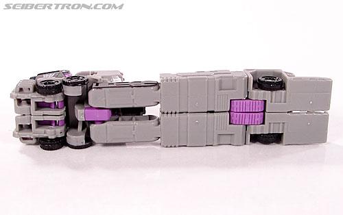 Transformers Classics Menasor (Image #31 of 67)