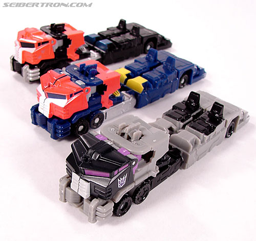 Transformers Classics Menasor (Image #32 of 67)