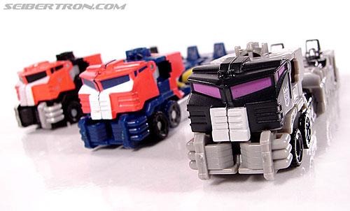 Transformers Classics Menasor (Image #33 of 67)