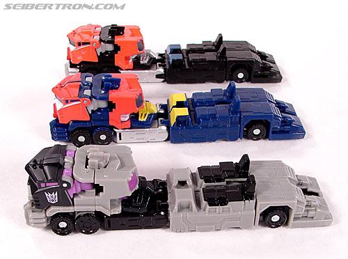 Transformers Classics Menasor (Image #34 of 67)
