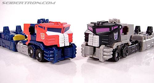 Transformers Classics Menasor (Image #35 of 67)