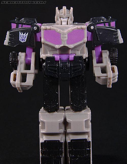 Transformers Classics Menasor (Image #37 of 67)