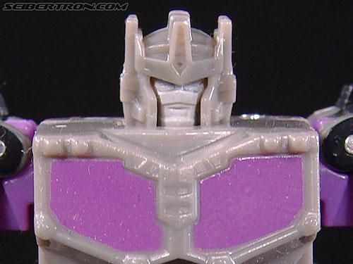 Transformers Classics Menasor (Image #38 of 67)