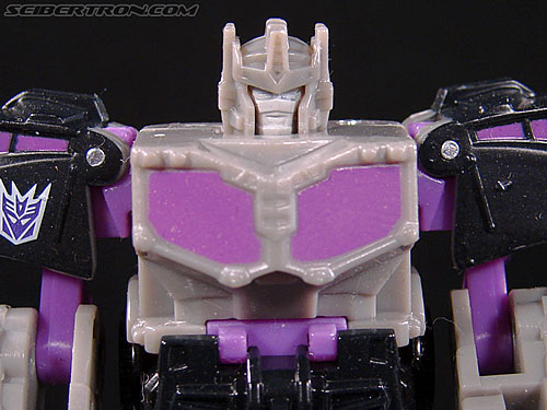 Transformers Classics Menasor (Image #40 of 67)