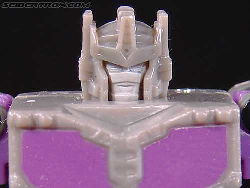 Transformers Classics Menasor gallery