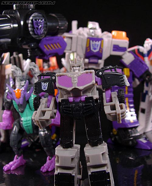 Transformers Classics Menasor (Image #66 of 67)