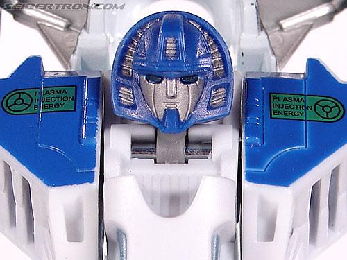 Transformers Classics Ligier gallery