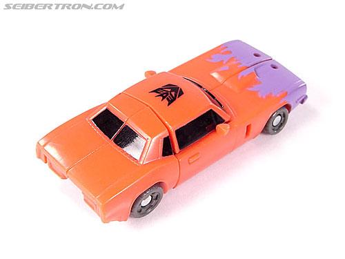 Transformers Classics Oil Slick (Image #5 of 38)