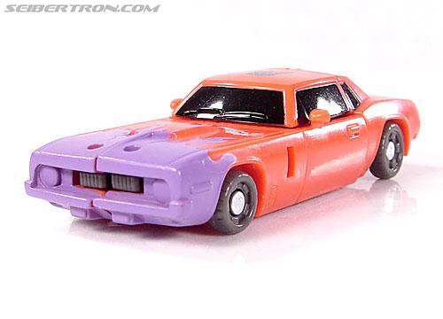 Transformers Classics Oil Slick (Image #9 of 38)