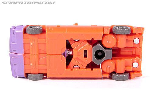 Transformers Classics Oil Slick (Image #12 of 38)