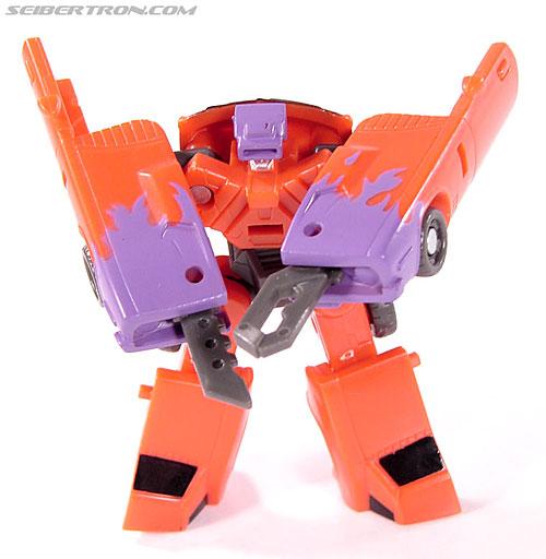 Transformers Classics Oil Slick (Image #29 of 38)