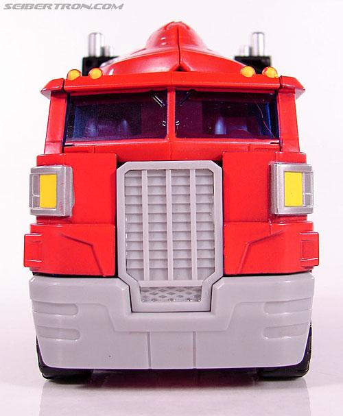 Transformers Classics Optimus Prime (Convoy) (Image #21 of 98)