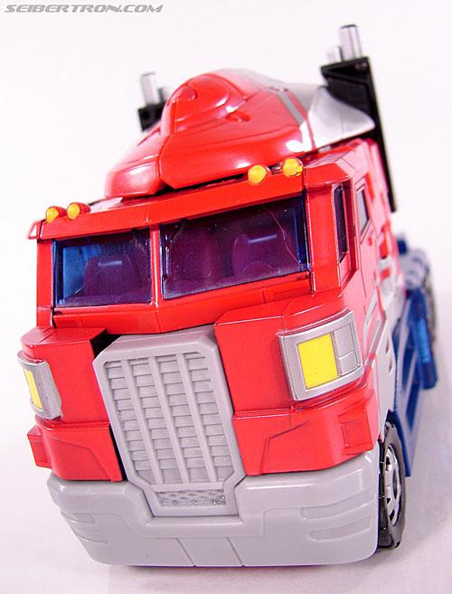 Transformers Classics Optimus Prime (Convoy) (Image #33 of 98)