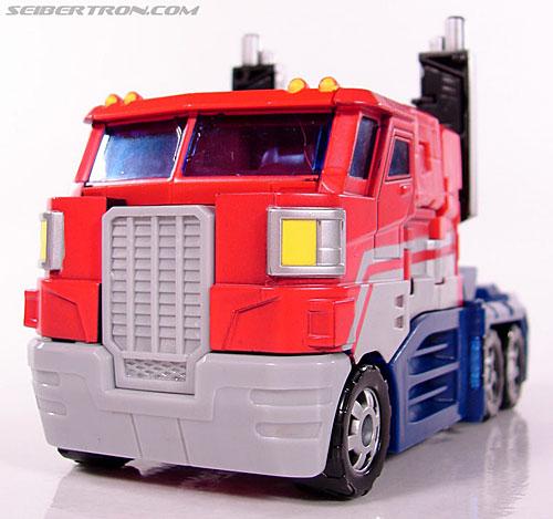 Transformers Classics Optimus Prime (Convoy) (Image #41 of 98)