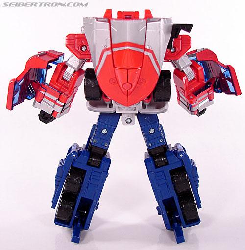 Transformers Classics Optimus Prime (Convoy) (Image #50 of 98)