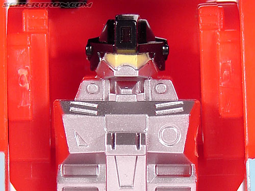 Transformers Classics Perceptor gallery