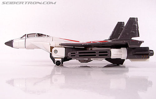 Transformers Classics Ramjet (Image #25 of 125)