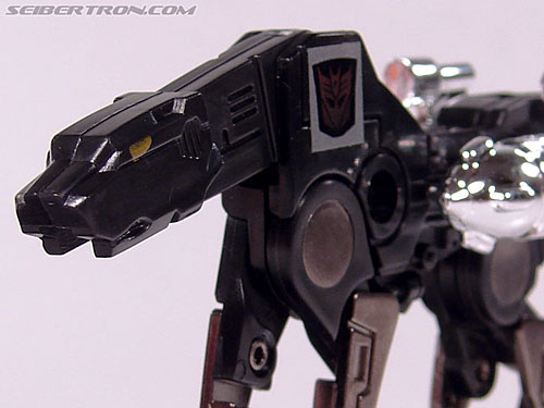 Transformers Classics Battle Ravage (Reissue) (Image #35 of 62)