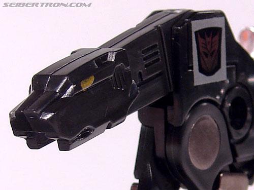 Transformers Classics Battle Ravage (Reissue) (Image #36 of 62)