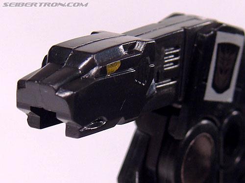Transformers Classics Battle Ravage (Reissue) (Image #39 of 62)