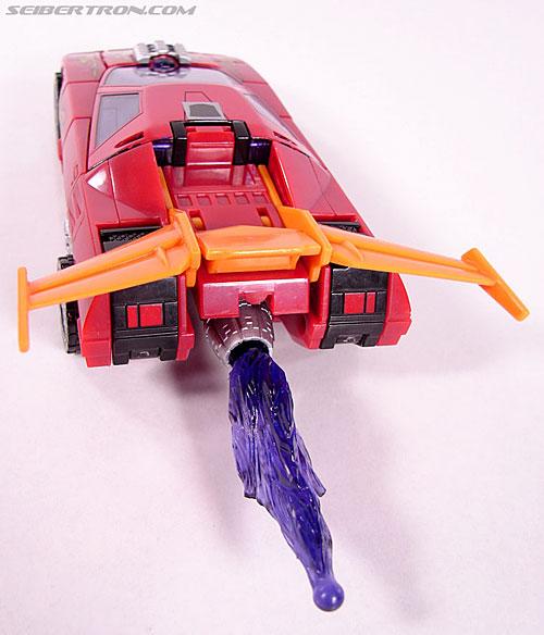 Transformers Classics Rodimus (Hot Rod) (Image #25 of 92)