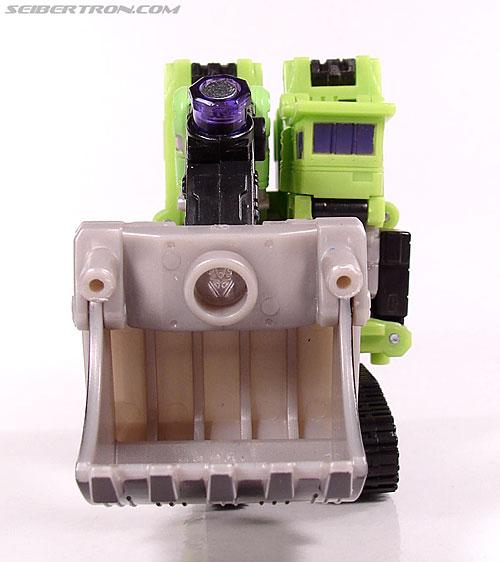 Transformers Classics Scavenger (Image #2 of 66)