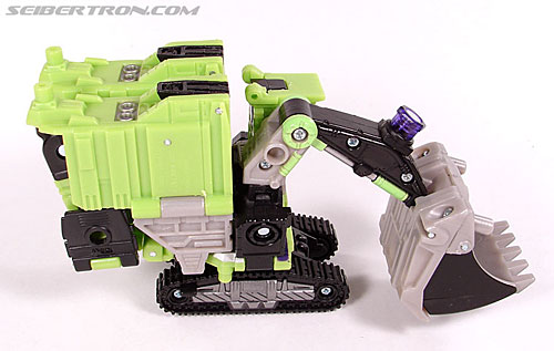 Transformers Classics Scavenger (Image #4 of 66)