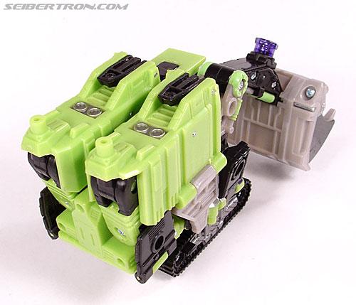Transformers Classics Scavenger (Image #5 of 66)