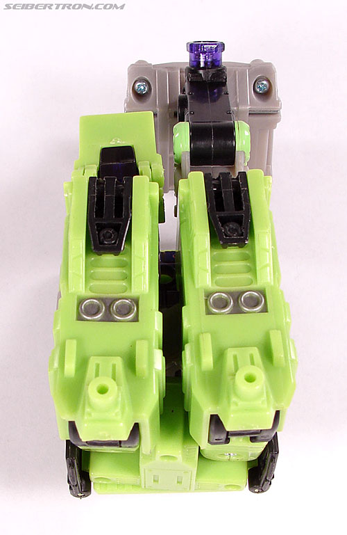 Transformers Classics Scavenger (Image #6 of 66)