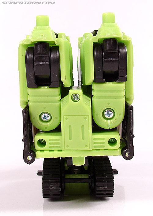 Transformers Classics Scavenger (Image #7 of 66)