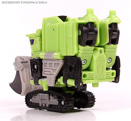 Transformers Classics Scavenger (Image #8 of 66)