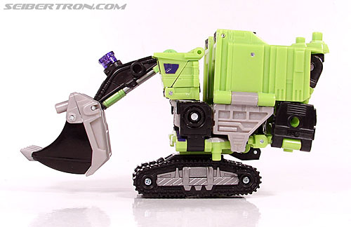 Transformers Classics Scavenger (Image #9 of 66)