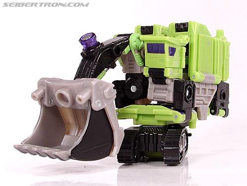 Transformers Classics Scavenger (Image #10 of 66)