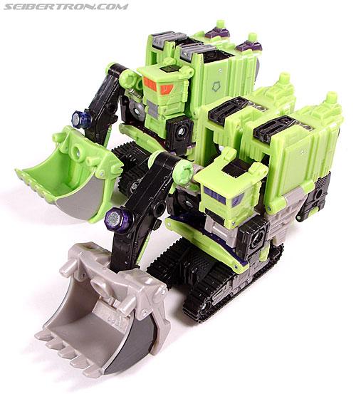 Transformers Classics Scavenger (Image #17 of 66)