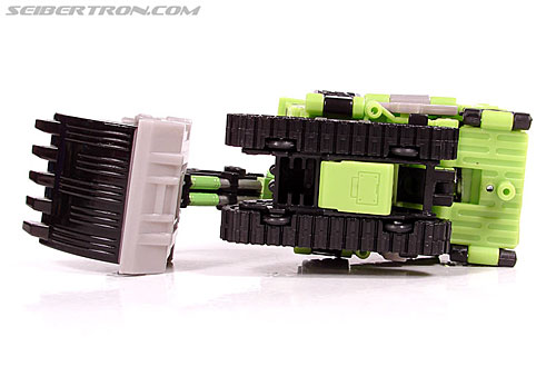 Transformers Classics Scavenger (Image #19 of 66)