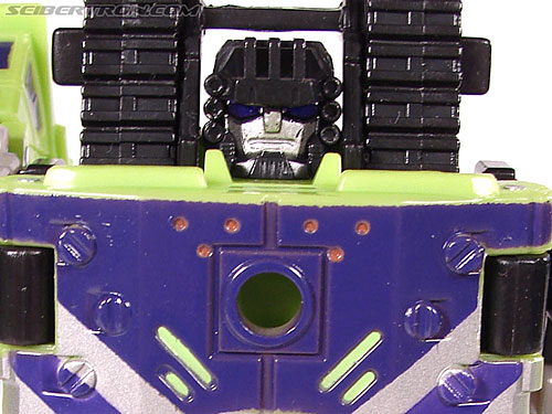 Transformers Classics Scavenger (Image #22 of 66)