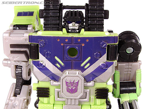 Transformers Classics Scavenger (Image #24 of 66)