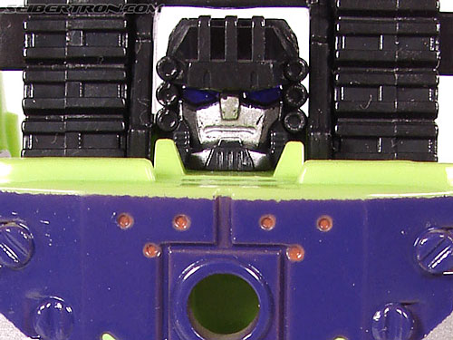Transformers Classics Scavenger (Image #26 of 66)