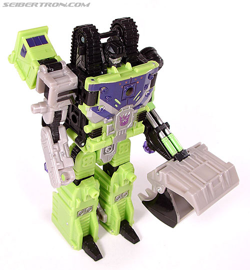 Transformers Classics Scavenger (Image #27 of 66)