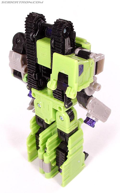 Transformers Classics Scavenger (Image #29 of 66)