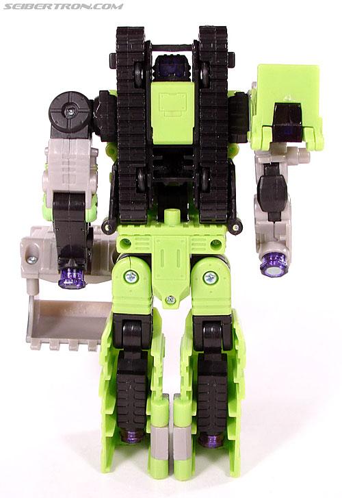 Transformers Classics Scavenger (Image #30 of 66)